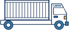 drayage icon